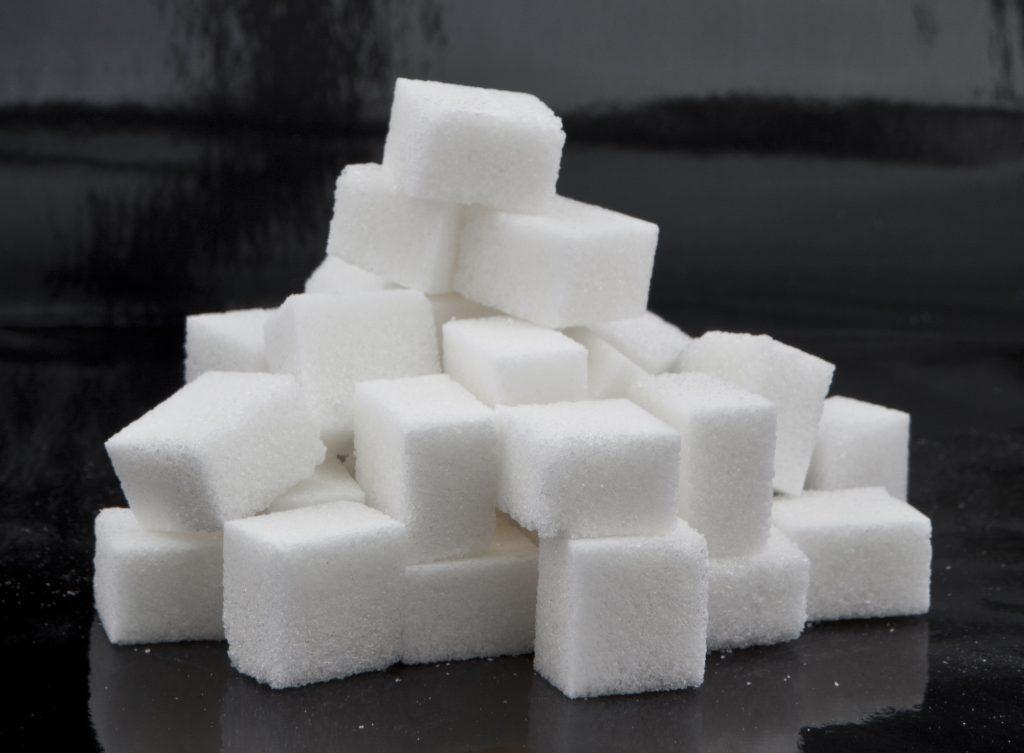 Sugar icumsa-3a84f397