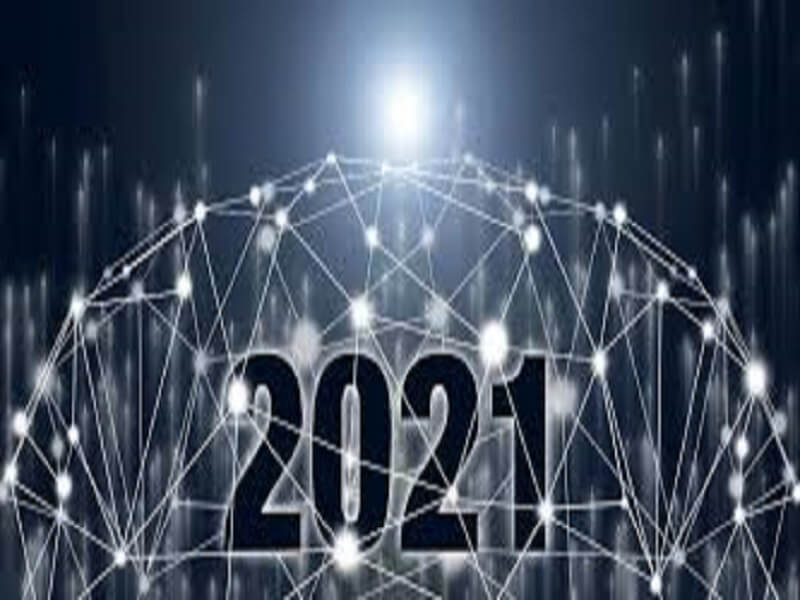 The 4 Best Business Ideas To Start In 2021-6a9dd9d2