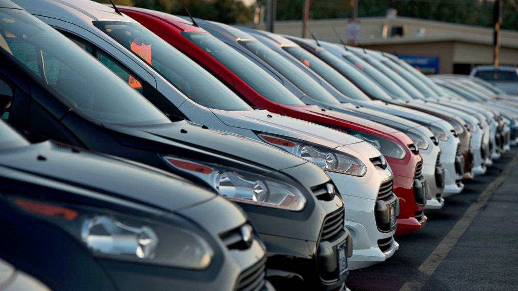 The Best Time To Buy A Car-f0657f7f