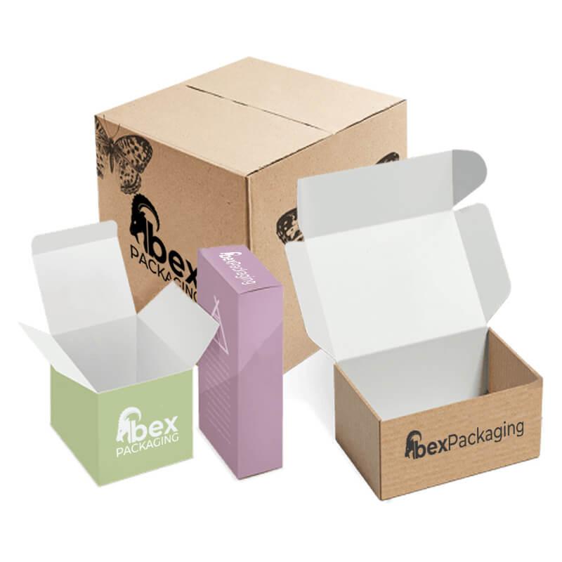 custom-packaging-6-22713e16