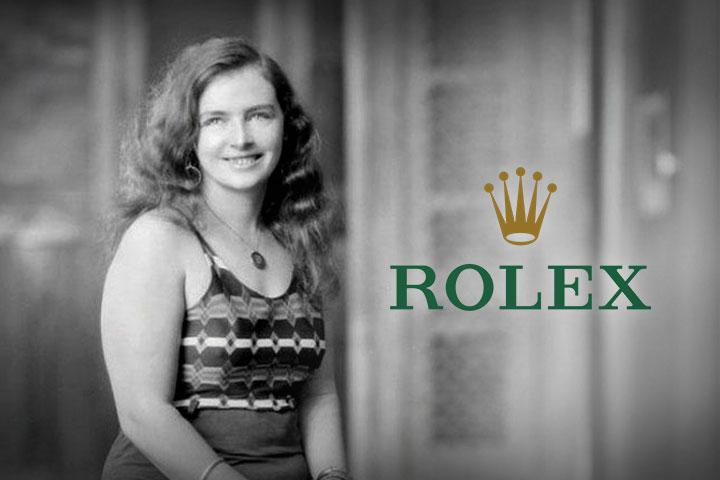 first rolex brand ambassador-b6d10f65