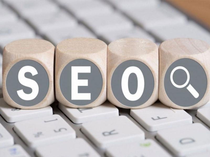 How to choose an SEO agency?