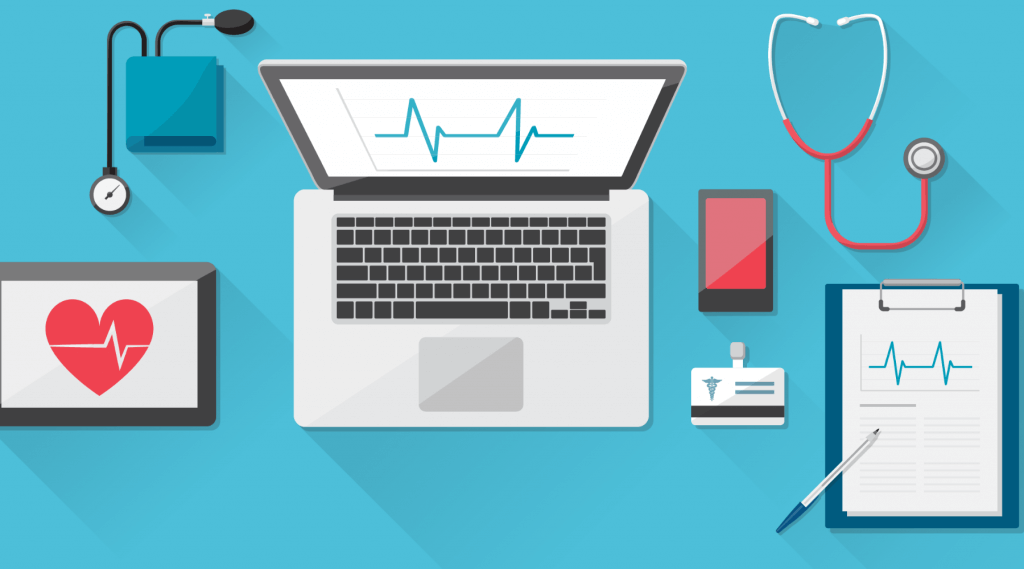 medical blogs