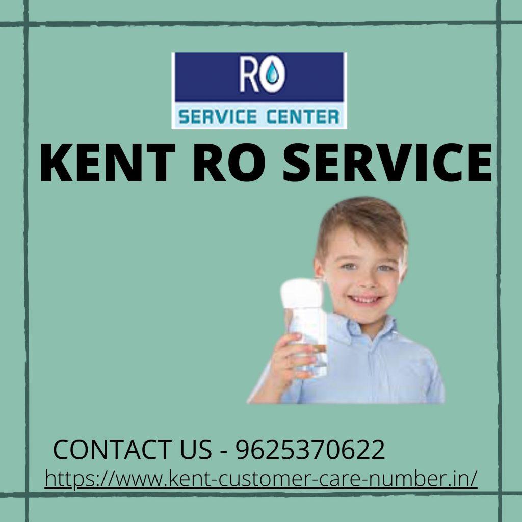 kent ro service center Sink Water Purifier