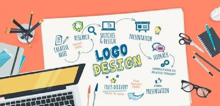 7 Logo Design Principles