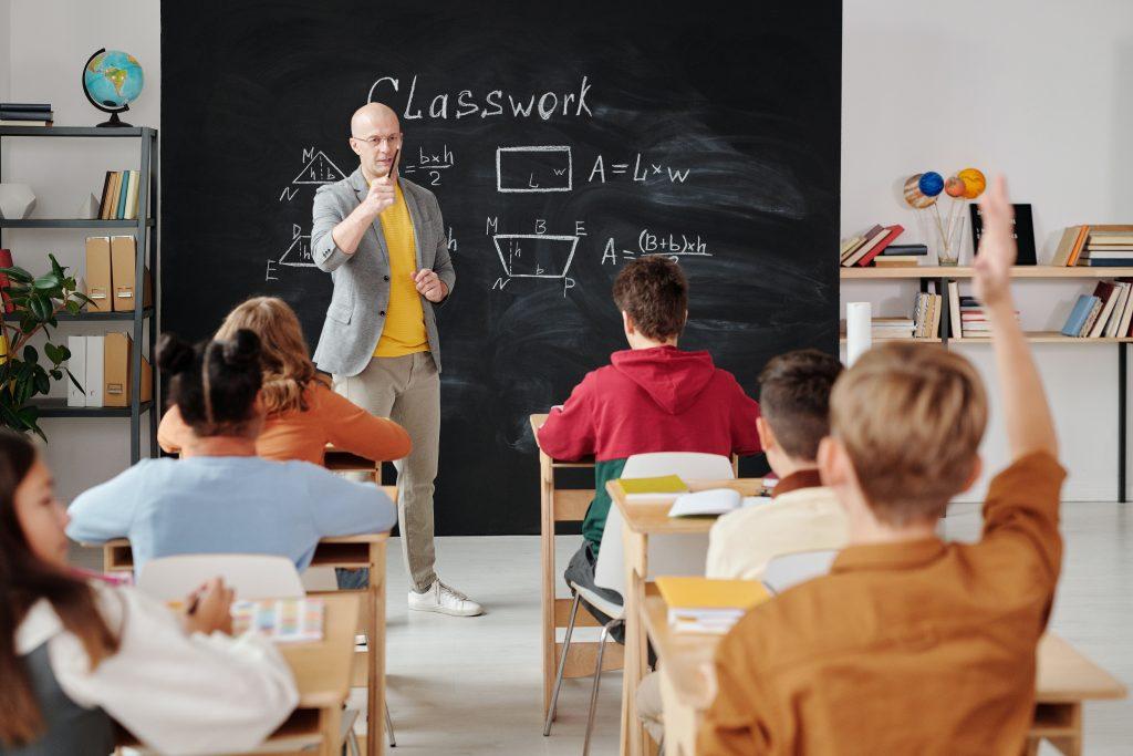 importance of choosing a good tutor