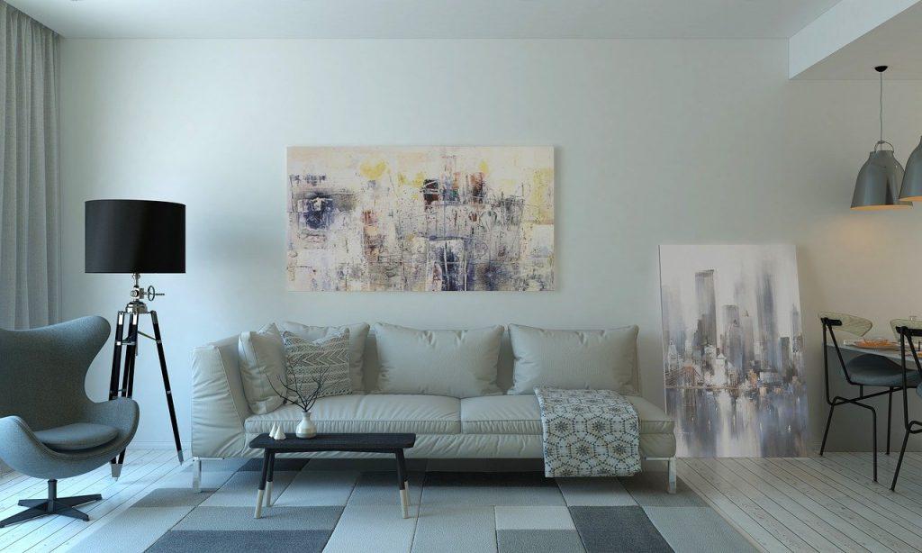 living room 1835923 1280